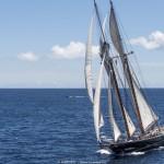 America's Cup Superyacht Regatta Bermuda June 14 2017 (30)