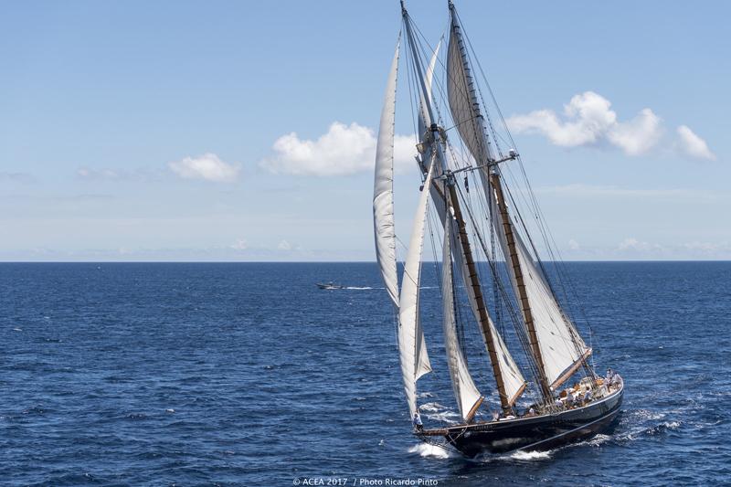 America's-Cup-Superyacht-Regatta-Bermuda-June-14-2017-30