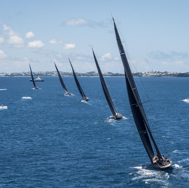 America's-Cup-Superyacht-Regatta-Bermuda-June-14-2017-32