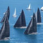 America's Cup Superyacht Regatta Bermuda June 14 2017 (34)