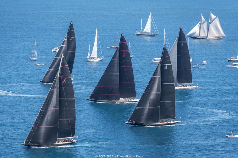 America's-Cup-Superyacht-Regatta-Bermuda-June-14-2017-34