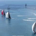 America's Cup Superyacht Regatta Bermuda June 14 2017 (36)