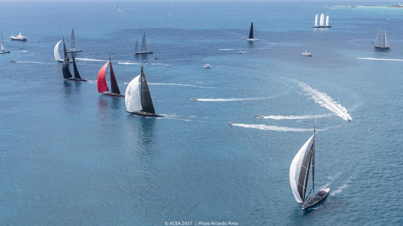 America's-Cup-Superyacht-Regatta-Bermuda-June-14-2017-36
