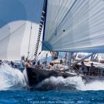 America's Cup Superyacht Regatta Bermuda June 14 2017 (39)