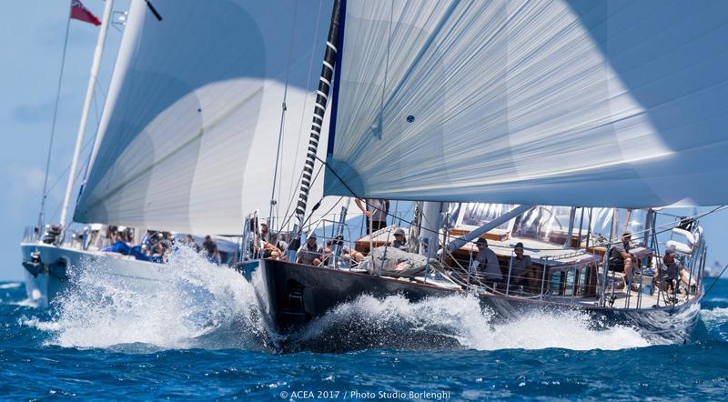 America's-Cup-Superyacht-Regatta-Bermuda-June-14-2017-39