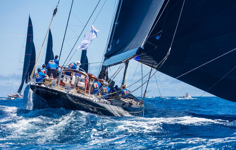America's-Cup-Superyacht-Regatta-Bermuda-June-14-2017-40
