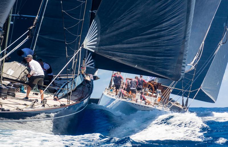 America's-Cup-Superyacht-Regatta-Bermuda-June-14-2017-41