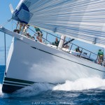 America's Cup Superyacht Regatta Bermuda June 14 2017 (42)