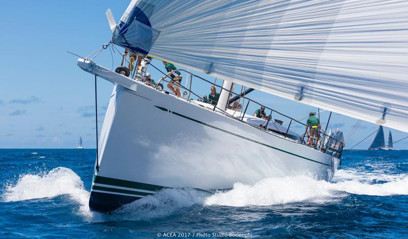 America's-Cup-Superyacht-Regatta-Bermuda-June-14-2017-42