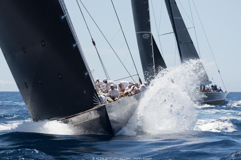 America's-Cup-Superyacht-Regatta-Bermuda-June-14-2017-5