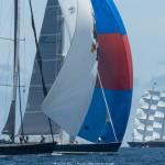 America's Cup Superyacht Regatta Bermuda June 14 2017 (7)