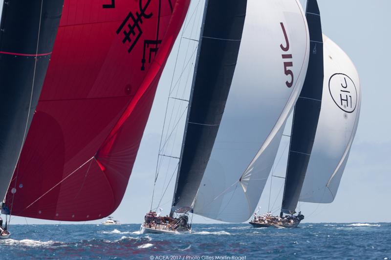 America's-Cup-Superyacht-Regatta-Bermuda-June-14-2017-8