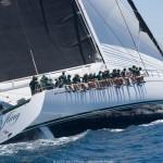 America's Cup Superyacht Regatta Bermuda June 14 2017 (9)