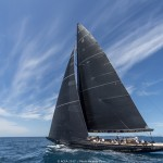 America's Cup Superyacht Regatta Day One Bermuda June 14 2017 (1)