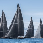 America's Cup Superyacht Regatta Day One Bermuda June 14 2017 (12)