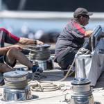 America's Cup Superyacht Regatta Day One Bermuda June 14 2017 (13)