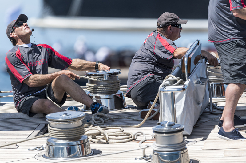 America's-Cup-Superyacht-Regatta-Day-One-Bermuda-June-14-2017-13