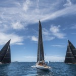 America's Cup Superyacht Regatta Day One Bermuda June 14 2017 (14)