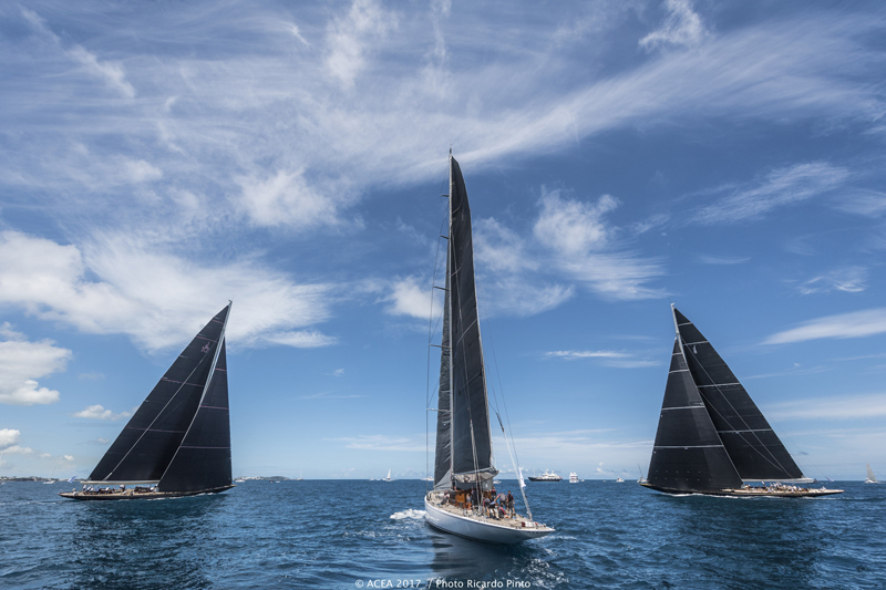America's-Cup-Superyacht-Regatta-Day-One-Bermuda-June-14-2017-14