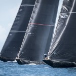 America's Cup Superyacht Regatta Day One Bermuda June 14 2017 (18)