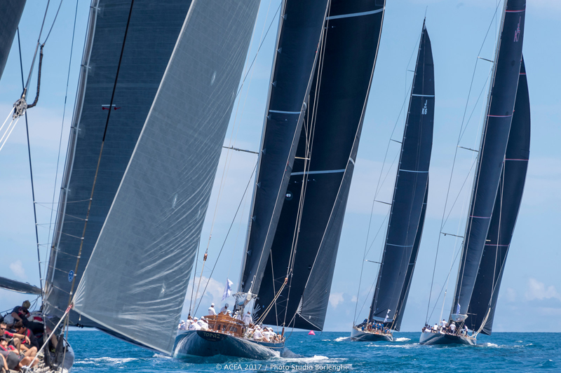 America's-Cup-Superyacht-Regatta-Day-One-Bermuda-June-14-2017-23