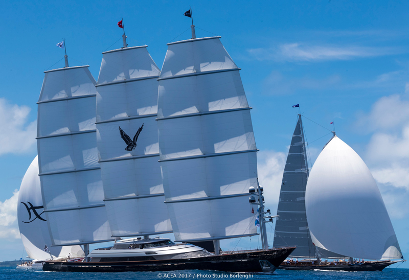America's-Cup-Superyacht-Regatta-Day-One-Bermuda-June-14-2017-24