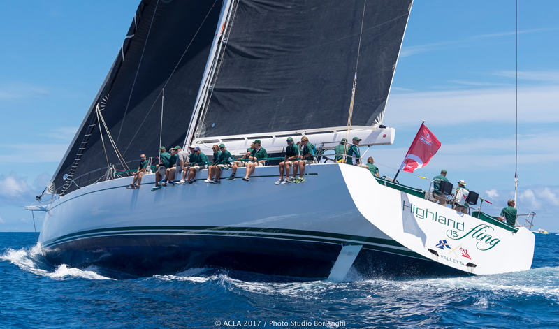 America's-Cup-Superyacht-Regatta-Day-One-Bermuda-June-14-2017-25