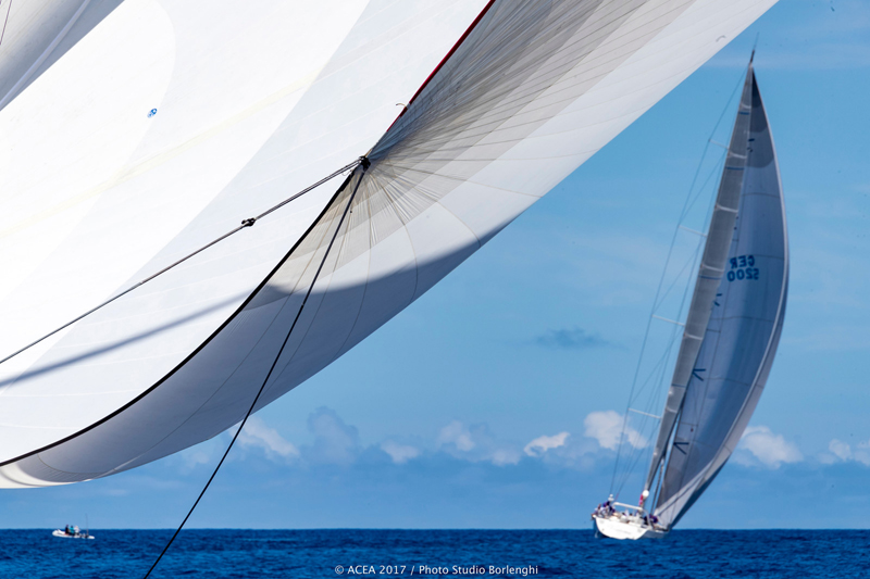 America's-Cup-Superyacht-Regatta-Day-One-Bermuda-June-14-2017-26