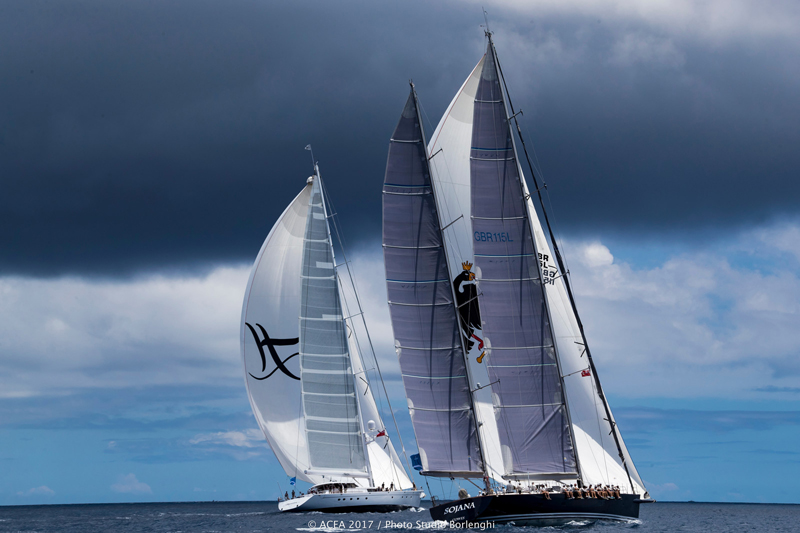America's-Cup-Superyacht-Regatta-Day-One-Bermuda-June-14-2017-27