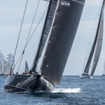 America's Cup Superyacht Regatta Day One Bermuda June 14 2017 (5)