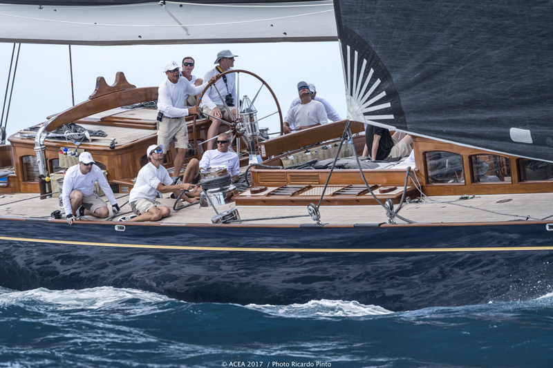 America's-Cup-Superyacht-Regatta-Day-One-Bermuda-June-14-2017-8