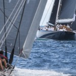 America's Cup Superyacht Regatta Day One Bermuda June 14 2017 (9)