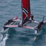Americas Cup Bermuda June 12 2017 (1)