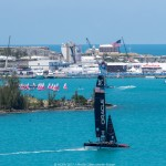 America's Cup Bermuda June 18 2017 (1)