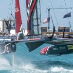 America's Cup Bermuda June 18 2017 (11)