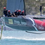 America's Cup Bermuda June 18 2017 (17)