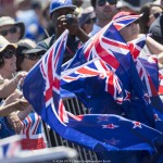 America's Cup Bermuda June 18 2017 (22)