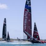 America's Cup Bermuda June 18 2017 (24)