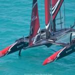America's Cup Bermuda June 18 2017 (4)