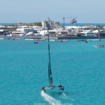 America's Cup Bermuda June 18 2017 (5)
