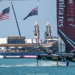 America's Cup Bermuda June 18 2017 (8)