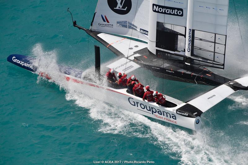 Americas-Cup-Bermuda-June-2-2017-13