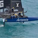 Americas Cup Bermuda June 2 2017 (16)