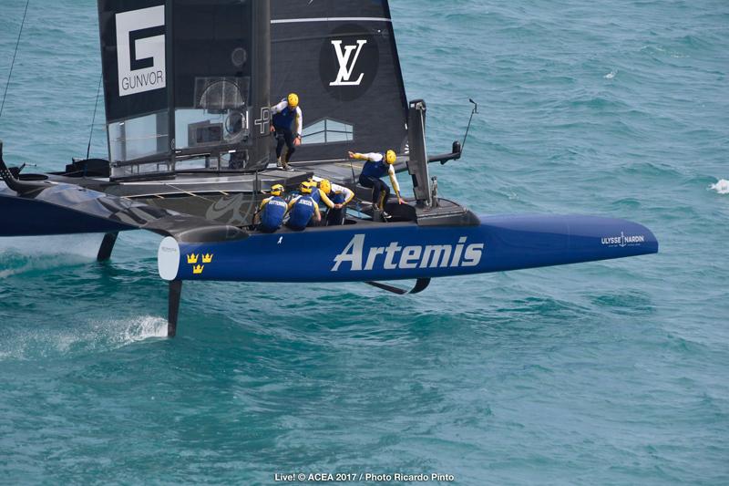 Americas-Cup-Bermuda-June-2-2017-16