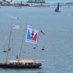 Americas Cup Bermuda June 2 2017 (18)