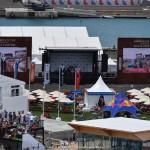Americas Cup Bermuda June 2 2017 (20)