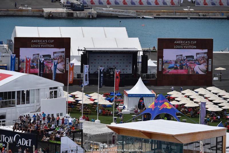 Americas-Cup-Bermuda-June-2-2017-20