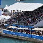 Americas Cup Bermuda June 2 2017 (21)