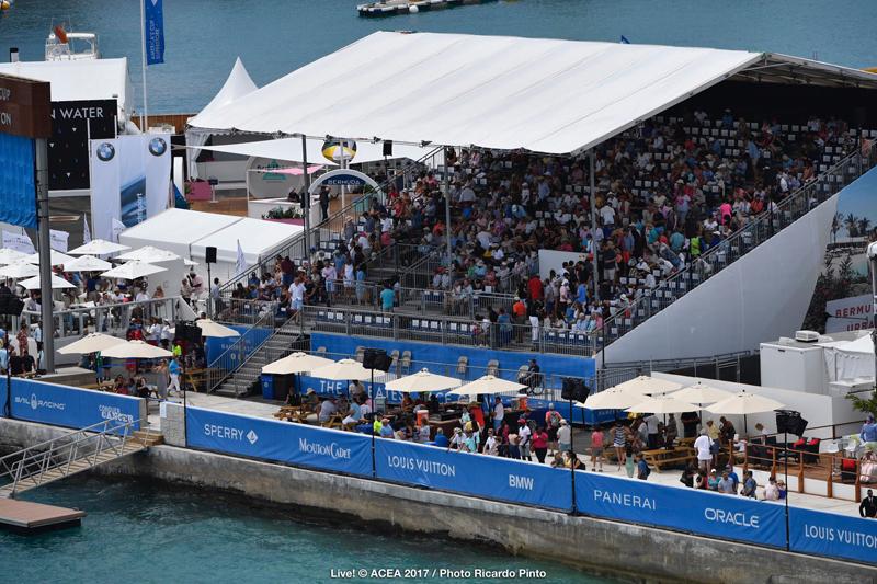 Americas-Cup-Bermuda-June-2-2017-21