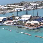 Americas Cup Bermuda June 2 2017 (28)